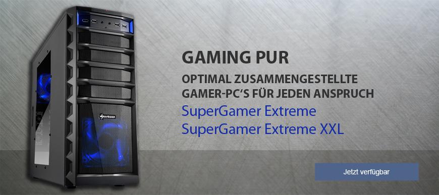 playIT Supergamer