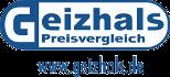 Preisvergleich bei Geizhals Deutschland