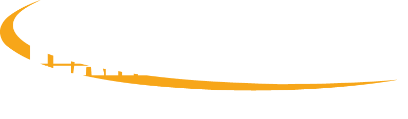 hardbloxx.de