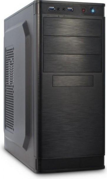AMD 3. Gen Office & Business PC-Konfigurator