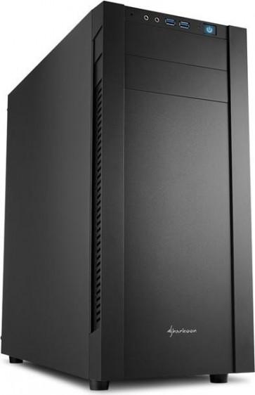 Intel 10. Gen Office & Business PC-Konfigurator