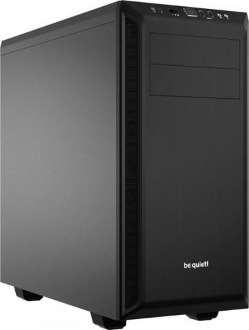 Intel 11. Gen Office & Business PC-Konfigurator