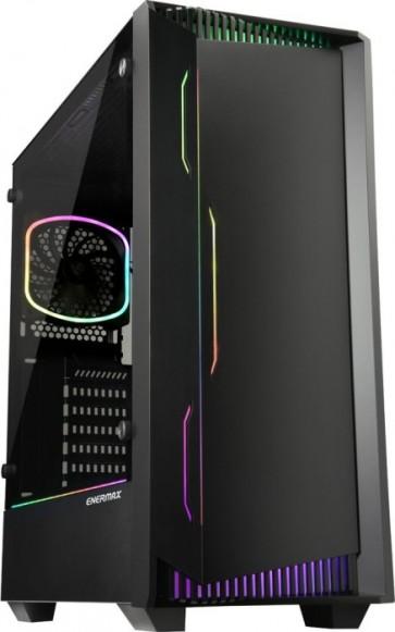 Intel 11th Gen Gaming PC-Konfigurator Basic
