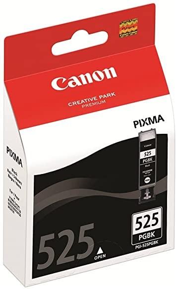 Canon PGI-525 schwarz