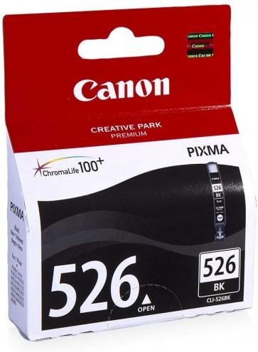 Canon CLI-526 schwarz