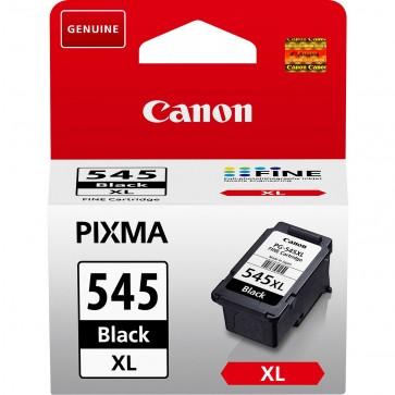 Canon PG-545 XL schwarz