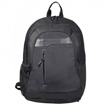 Port Desings Notebook Rucksack 15,6 Zoll
