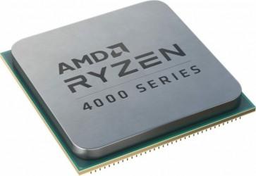 AMD CPU AM4 Ryzen 3 4300GE, 4x 3.5GHz Tray
