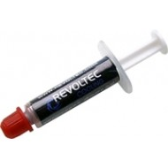 Revoltec Thermal Grease, 0.5g