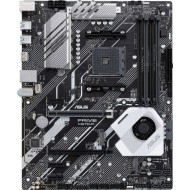 ASUS Mainboard Prime X570-P AM4