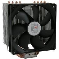 LC-Power LC-CC-120 Cosmo - CPU Kühler