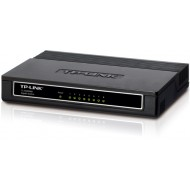 TP-Link 8-Port Gigabit Switch