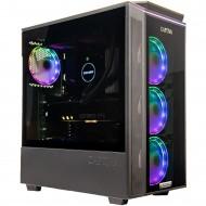 Gamer PC AMD Ryzen 7 5800X, RTX3090 [14288]
