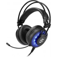 Sharkoon Headset Skiller SGH2