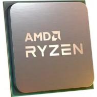 AMD CPU AM4 Ryzen 5 3600, 6x 3.6GHz Tray (ohne integrierte Grafik)