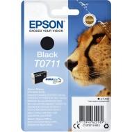 Epson T0711 schwarz
