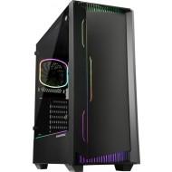 Intel 10th Gen Gaming PC-Konfigurator Basic