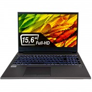 Office AMD Notebook Konfigurator
