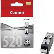 Canon PGI-520 schwarz