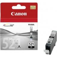 Canon CLI-521 schwarz