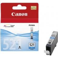 Canon CLI-521 cyan