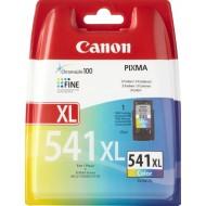 Canon CL-541 XL dreifarbig