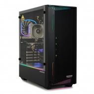 Gamer PC Intel i5-11400F, GTX1660 [16119]