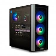 Gamer PC Intel i5-11600KF, RX6700XT [14737]