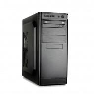 Office PC AMD Ryzen 5 5600G, Onboard [16754]