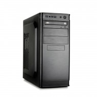 Office PC AMD Ryzen 5 5600G, Onboard [16756]