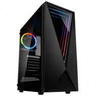 AMD Gaming PC-Konfigurator Advanced