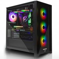 Gamer PC AMD Ryzen 7 5800X, RTX3070 [13347]