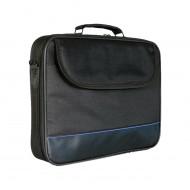 Innovation IT Notebook Tasche 17,3 Zoll