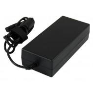LC-Power Notebook-Netzteil 120W