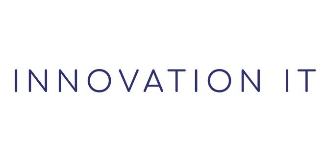 InnovationIT